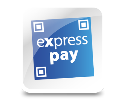 express pay