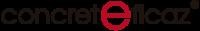 logo concreteficaz