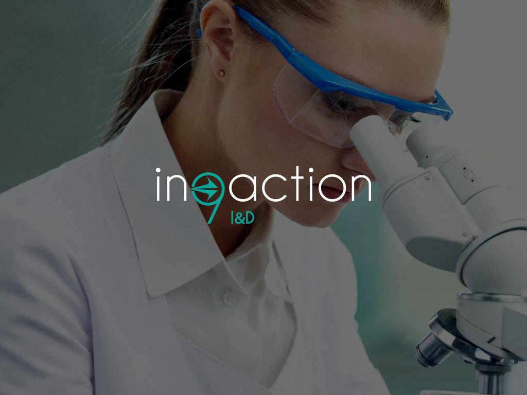 innovation I&D