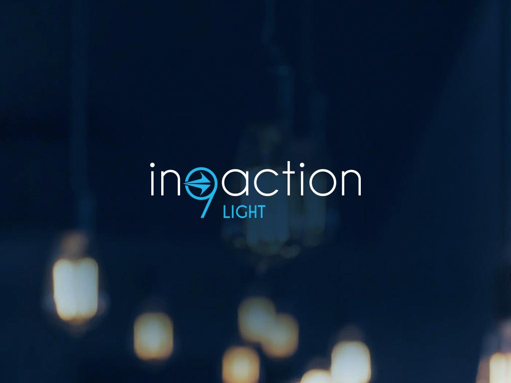 innovation light