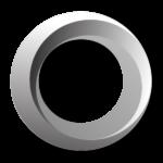 vallis capital partners logo-2x