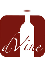 logo-dvineyard