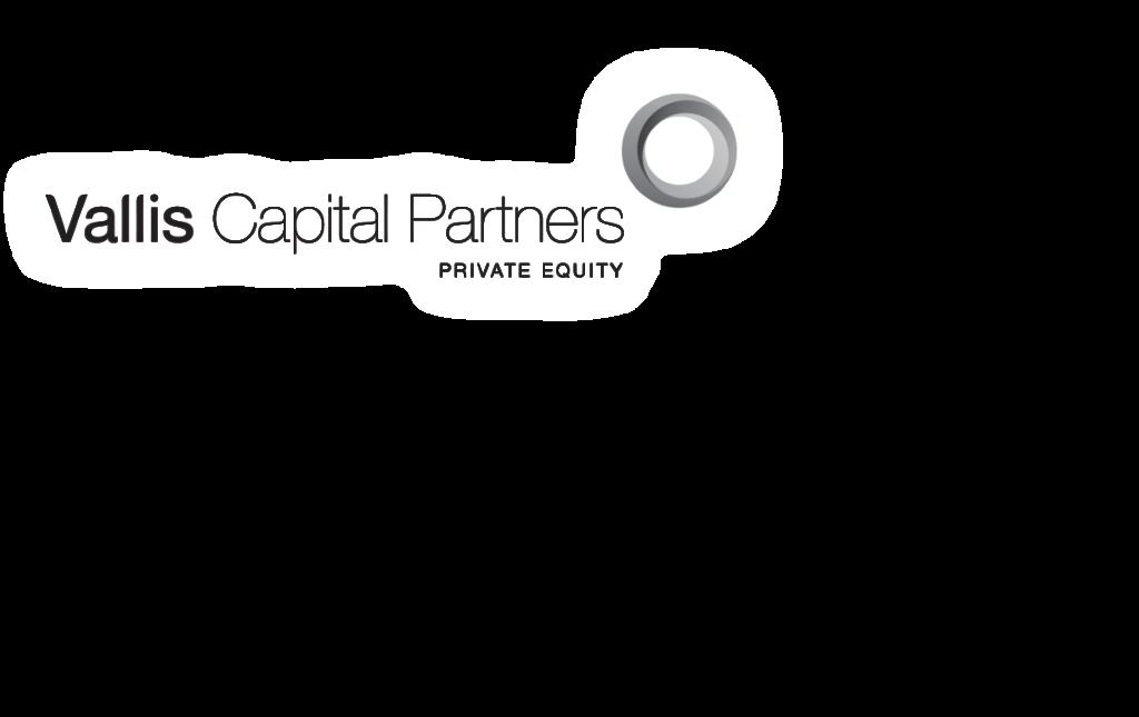 vallis capital partners logo