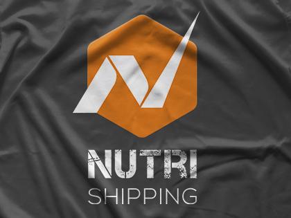 nutri shipping destaque