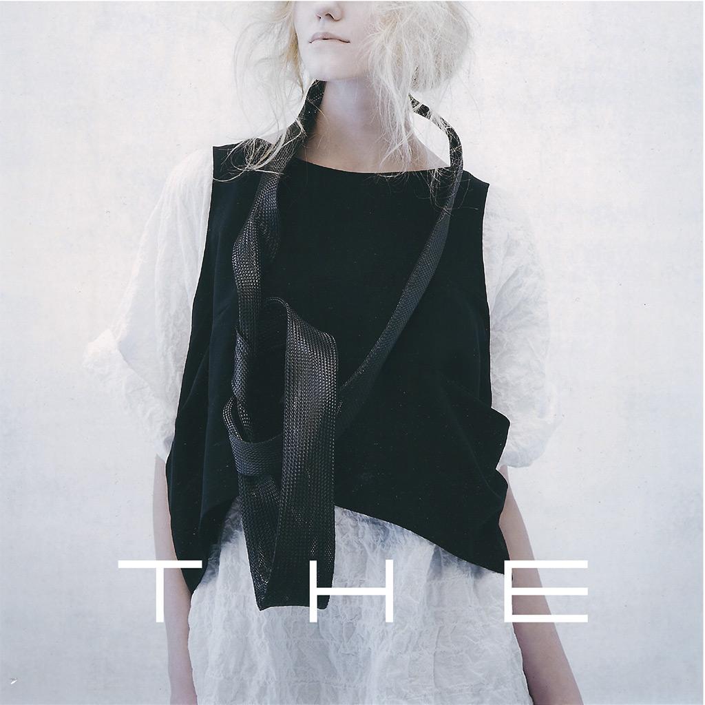 THE_design_store