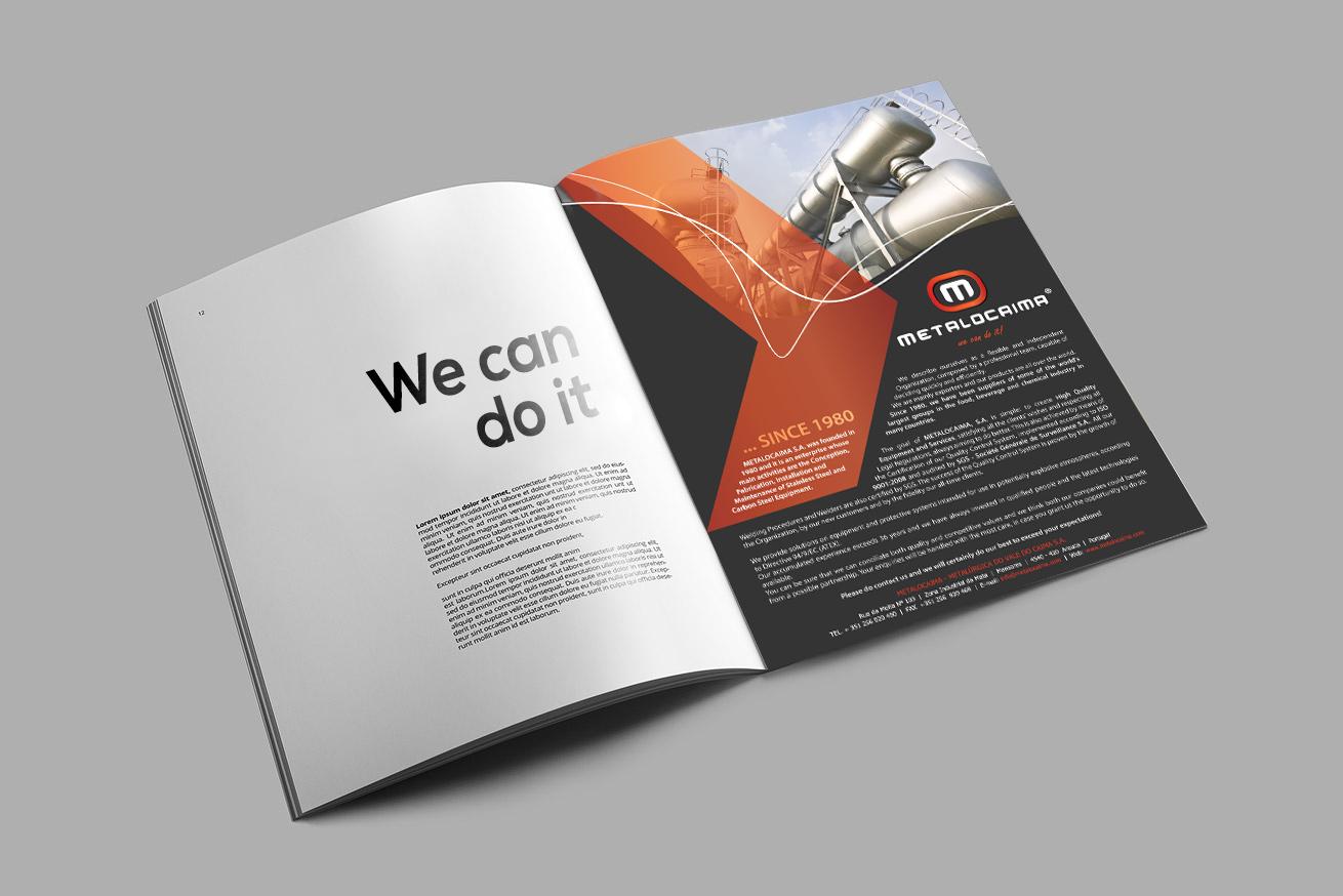 metalocaima-brochura