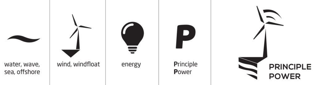 Principle power logo_construction