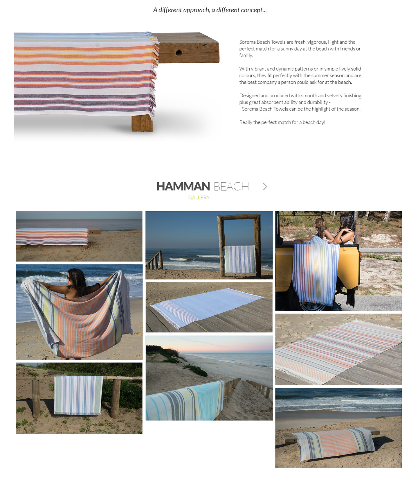 sorema_bath_fashion website3