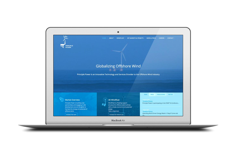 principlepower_site
