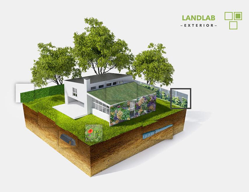 landlab web 1