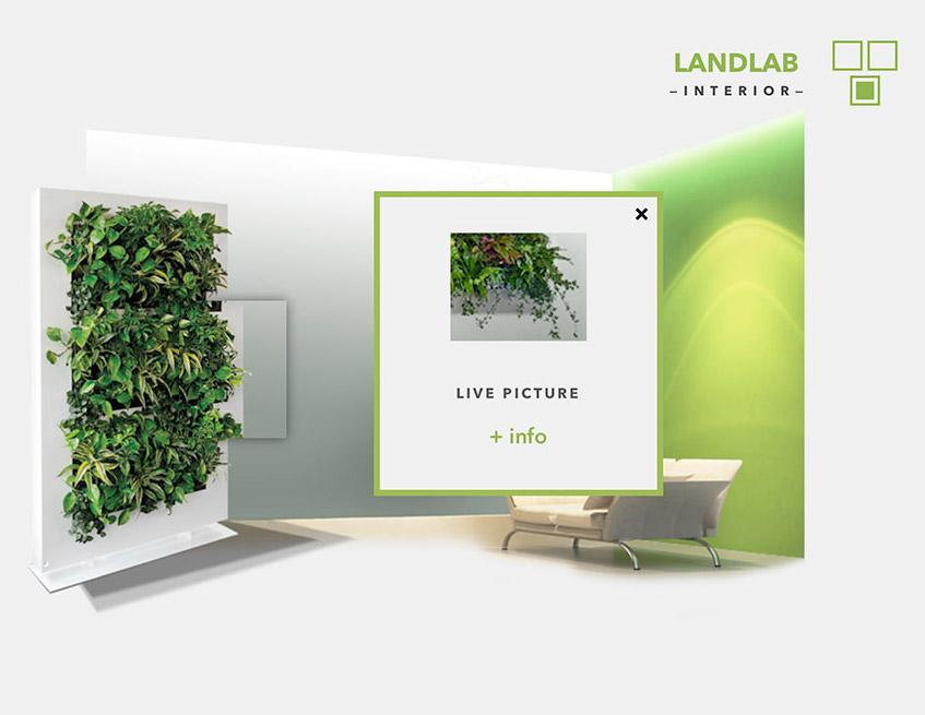 landlab web 2