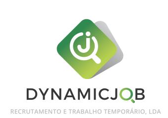 dynamic job