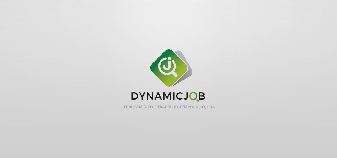 dynamicjob-logo