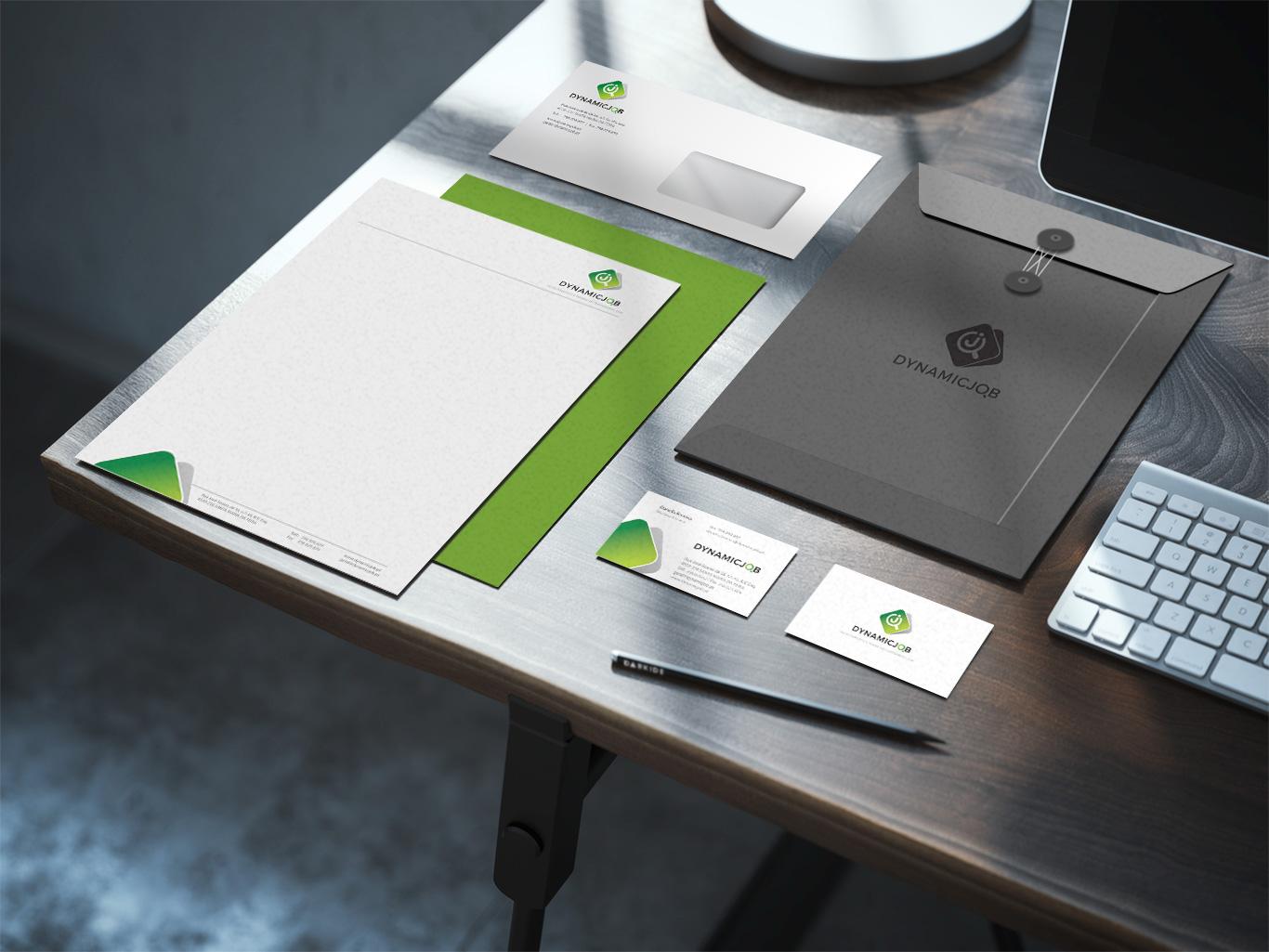 dynamicjob-office